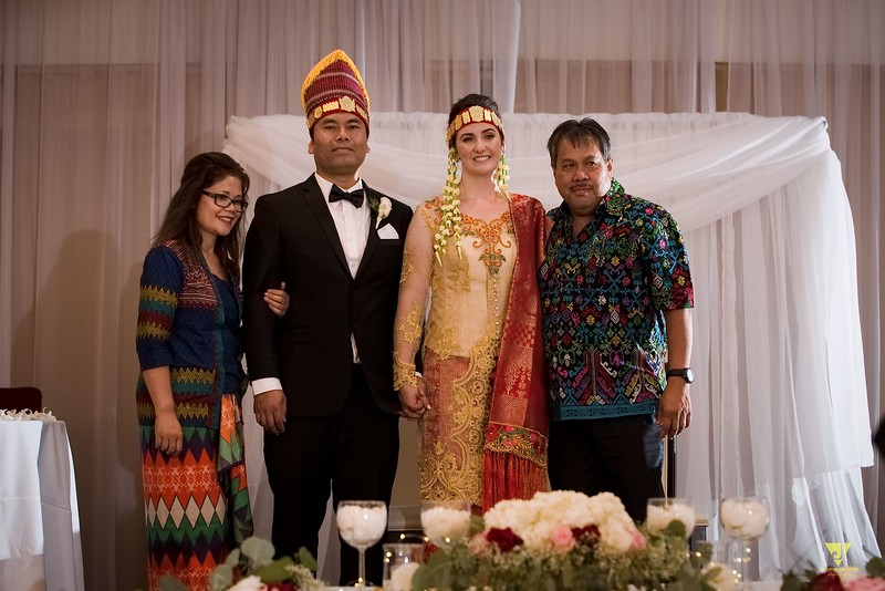 Wedding of Elaine and Jon -646.jpg