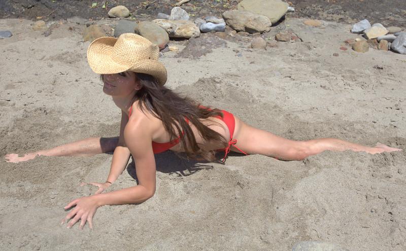 45surf bikini swimsuit model hot pretty swimsuit model 45 088.,kll,.,.,.,..jpg