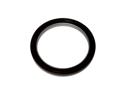 HITACHI ZAXIS FRONT CRANKSHAFT SEAL HI 8973829550