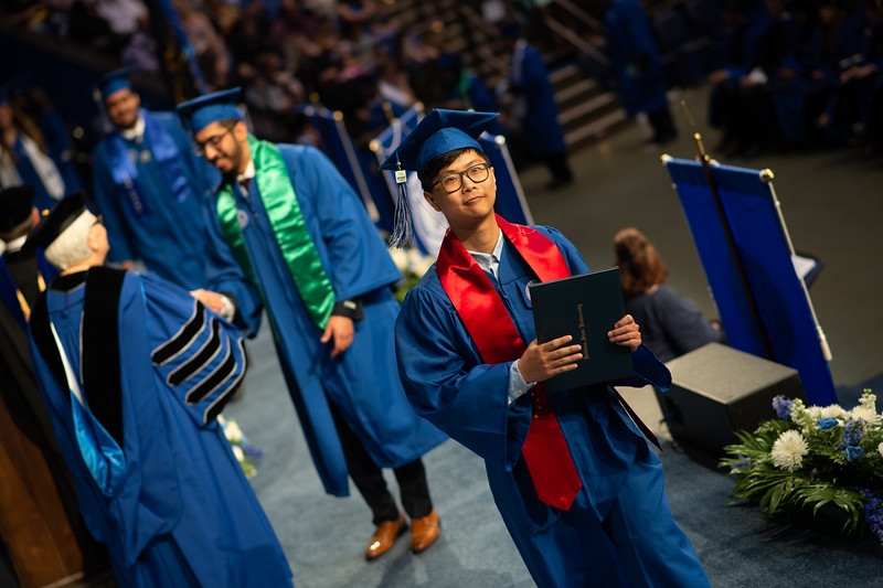 May 12, 2018 commencement -1946.jpg