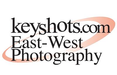 Phoenix University Graduation - Studio Portraits