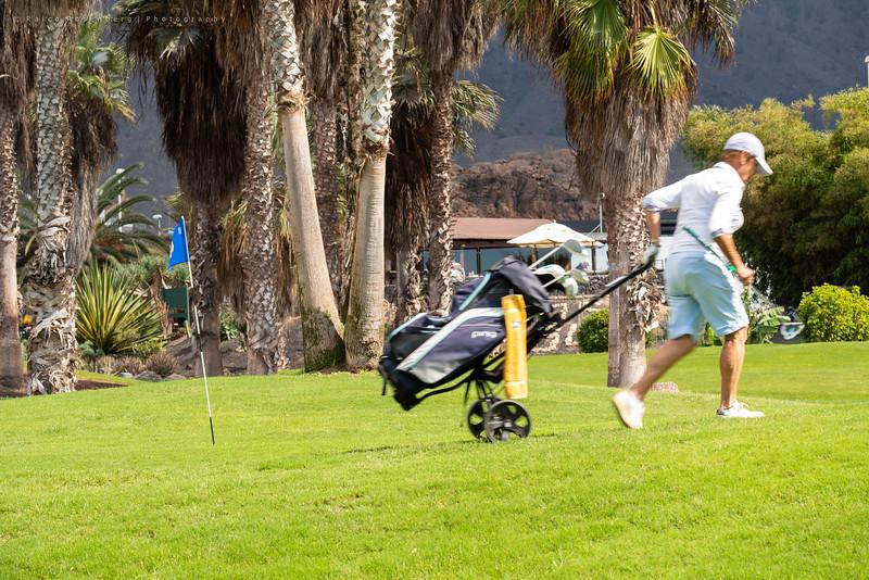 Golf Adeje_20191021_9321.jpg