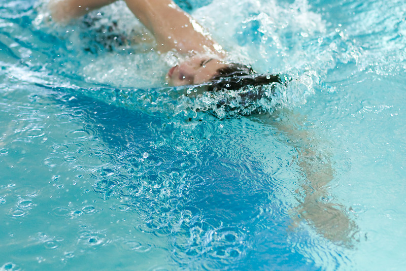 swim_120311_012.jpg