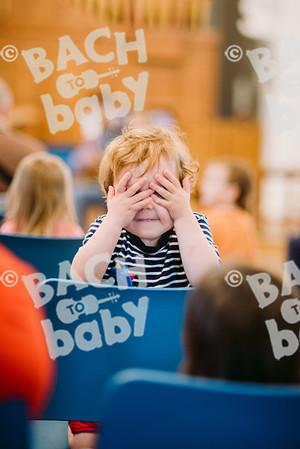 © Bach to Baby 2018_Alejandro Tamagno_Wanstead_2018-06-12 001.jpg
