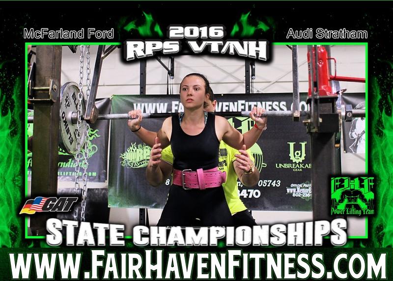 FHF VT NH Championships 2016 (Copy) - Page 053.jpg