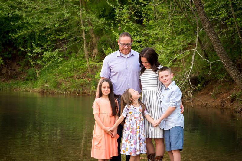 Sessions Family (45 of 91).jpg