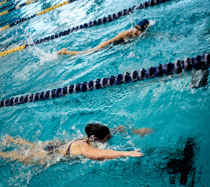Bearkat tryouts DSCF6779-67791.jpg