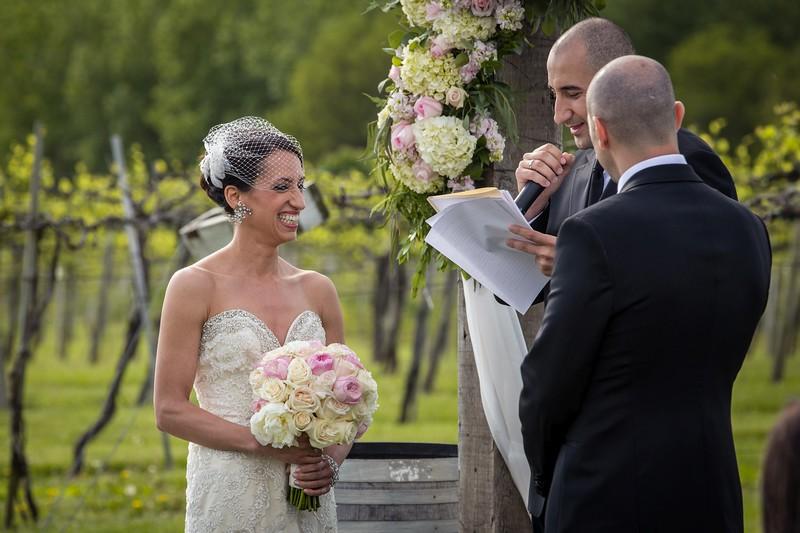 3SS-Get-married-083.jpg