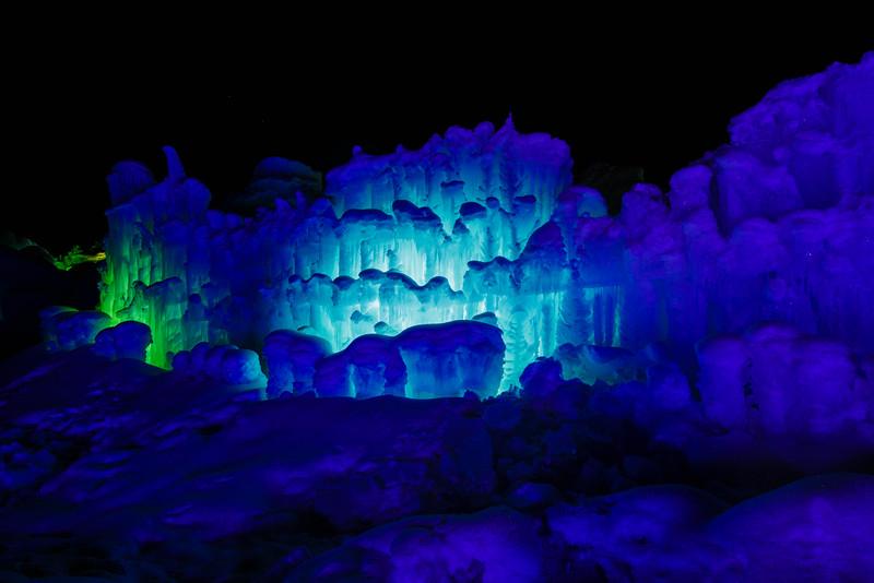 ice_castle_torbang-7.jpg