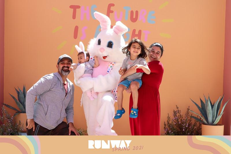 Easter-163.jpg