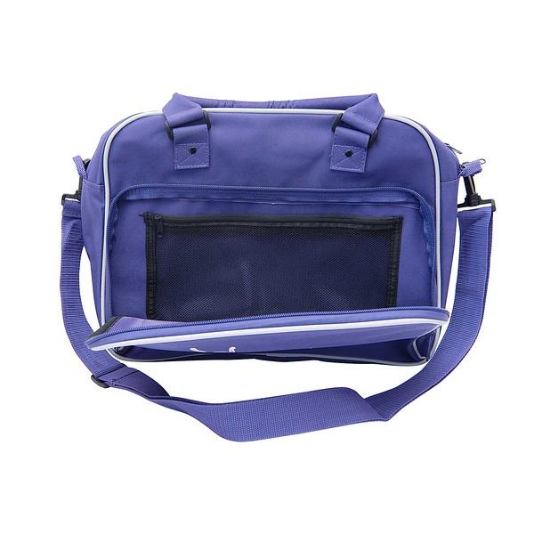 SQ-blue-bag-2-WEB.jpg