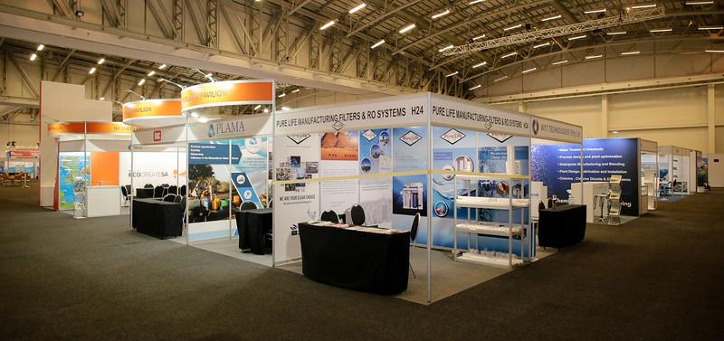 Exhibition_stands-121.jpg