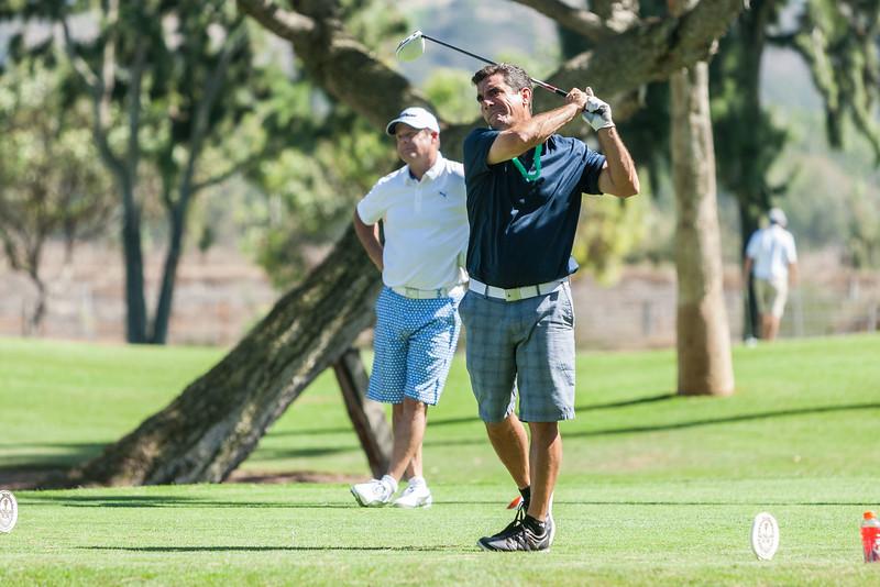 Golf316.jpg