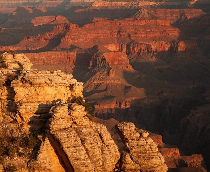 Grand_Canyon_001-76.jpg