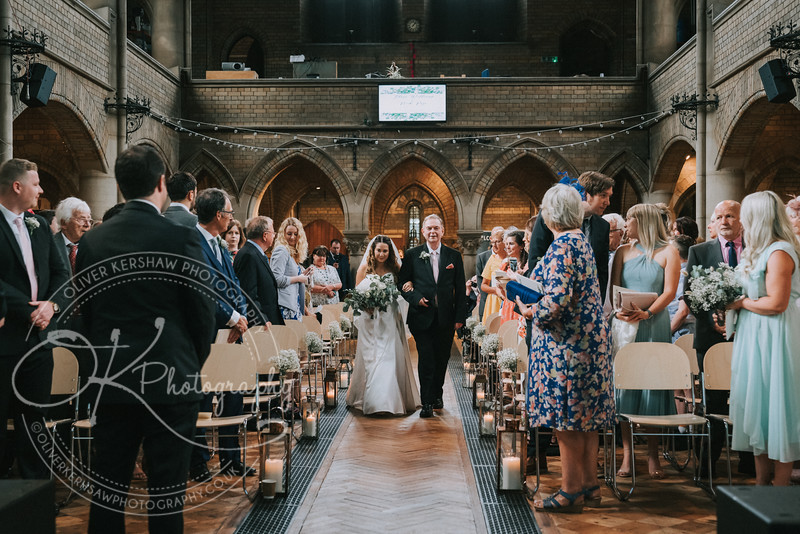 Nick & Elly-Wedding-By-Oliver-Kershaw-Photography-130501-2.jpg