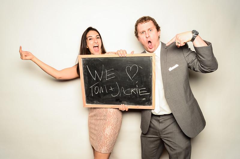 Jackie & Tom's Wedding Photo Station -315.jpg