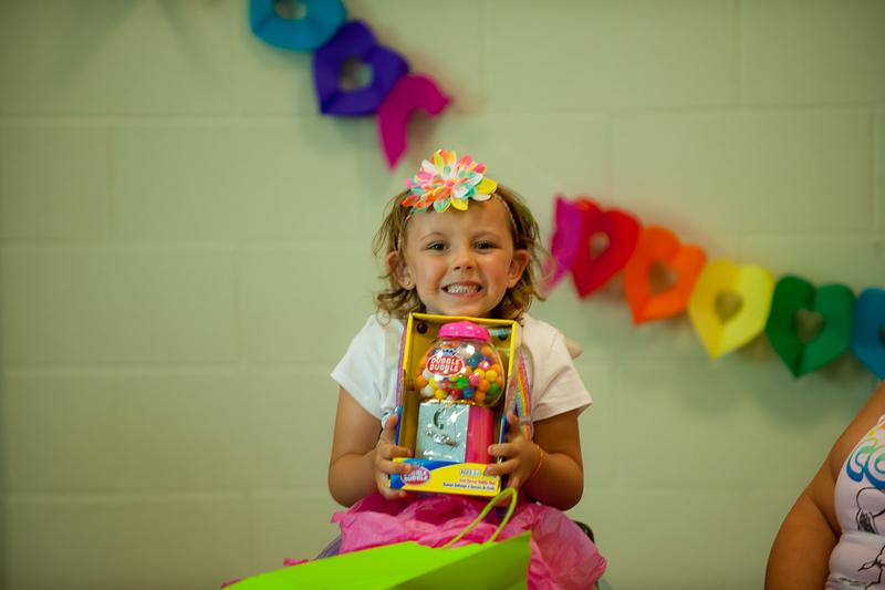 Adelaide's 6th birthday RAINBOW - EDITS-50.JPG