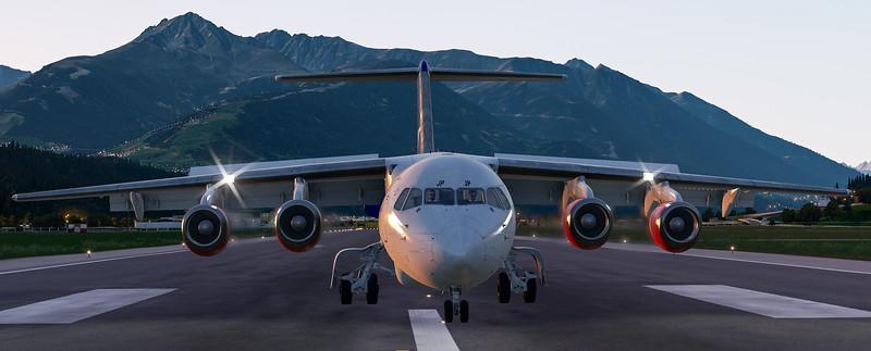JF_BAe_146_100 - 2021-08-06 16.58.42.jpg