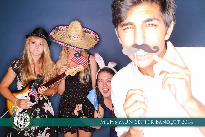 MCHS MUN Senior Banquet 2014-243.jpg
