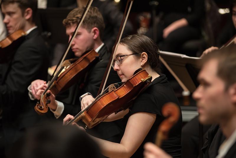 190217 DePaul Concerto Festival (Photo by Johnny Nevin) -5550.jpg