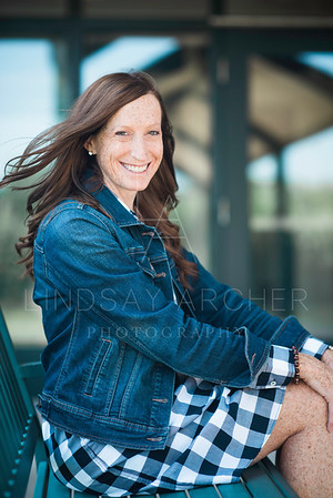 Janet Shearer