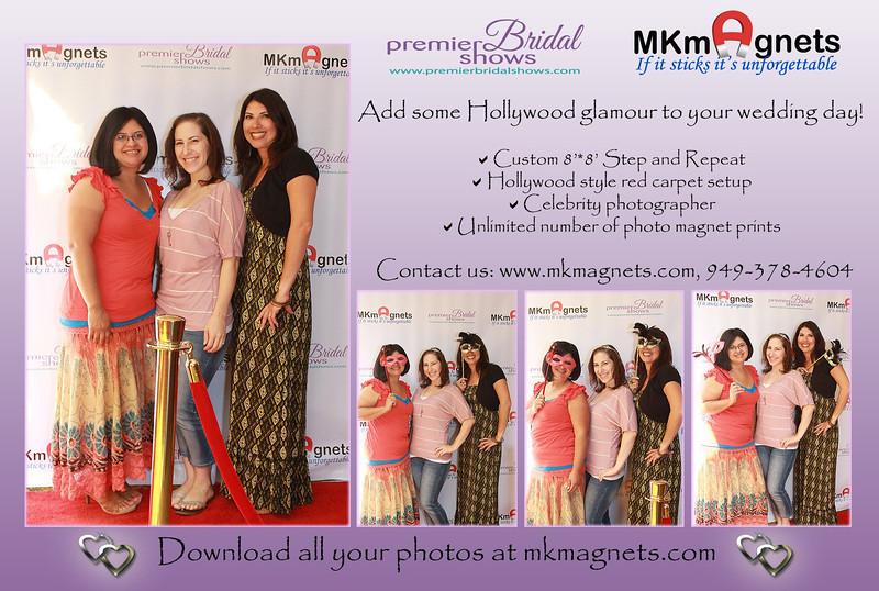 MK Hollywood Glamour (70).jpg