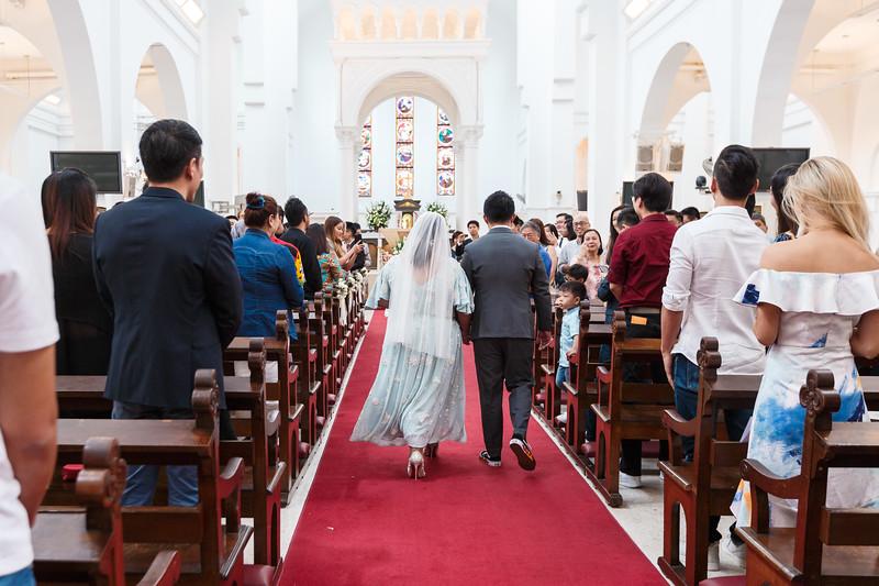 VividSnaps-Wedding-of-Herge-Teressa-189.jpg