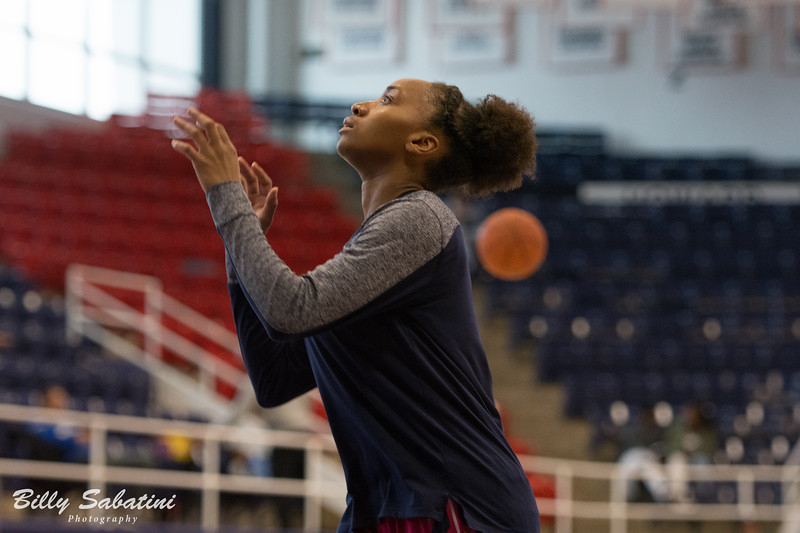 20190218 Howard Women vs. NC Central 079.jpg