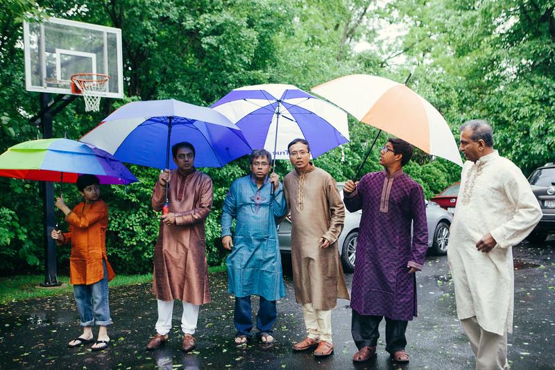 Le Cape Weddings_Kashfia + Sadik-66.jpg