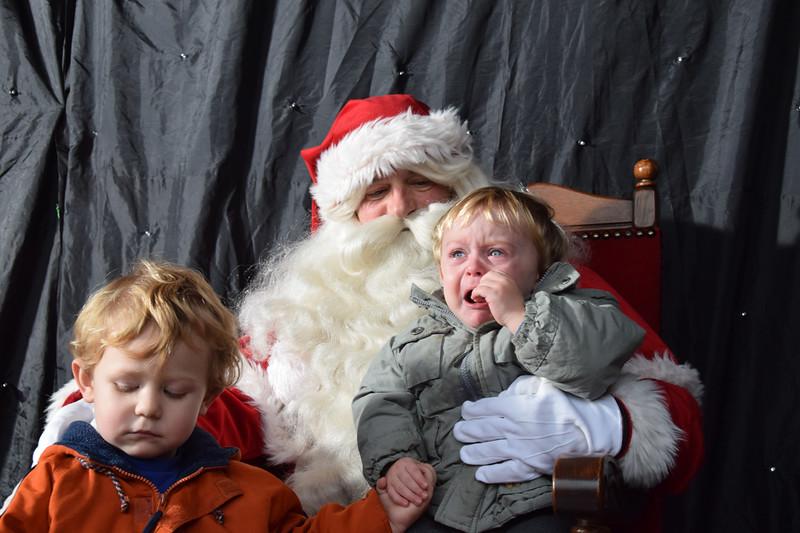 Kerstmarkt Ginderbuiten-21.jpg