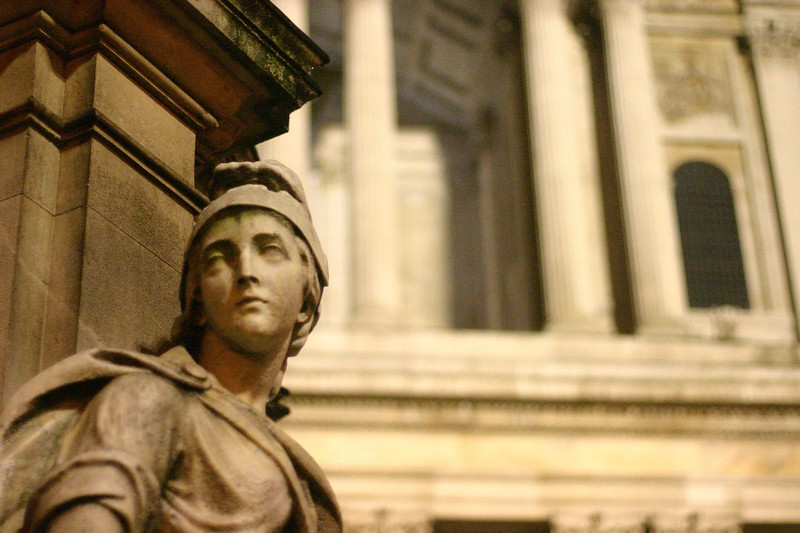 stpauls-cathedral-4_2078170362_o.jpg