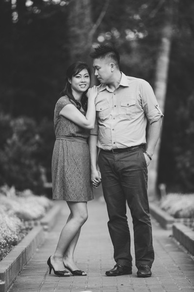 marcus-huong-engagement-0263.jpg