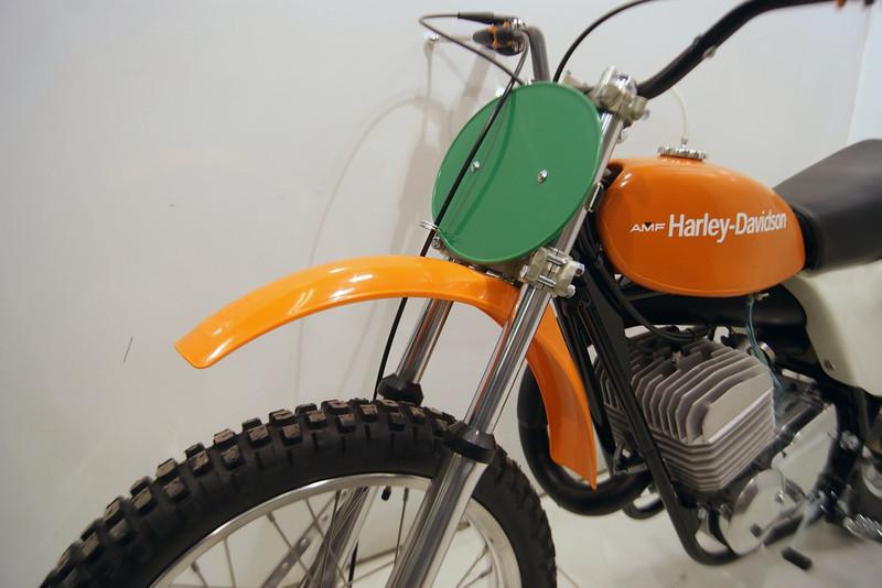 1975HarleyMX250 034.JPG