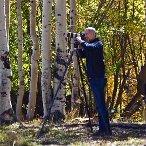 Resources - Photographers