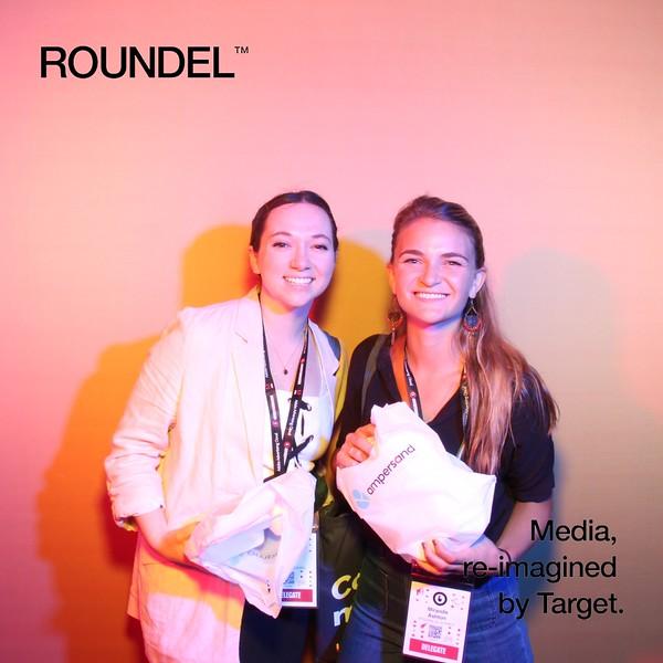 Roundel_137.jpg