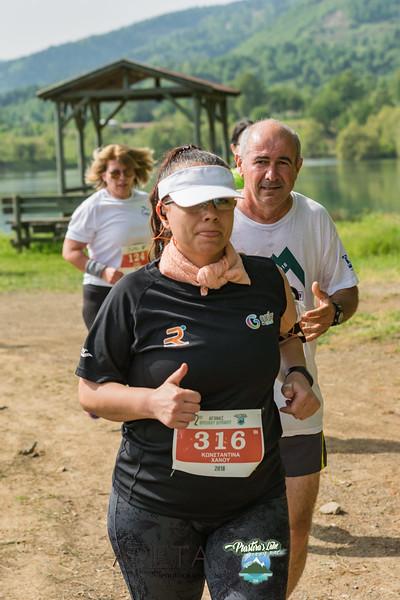 Plastiras Lake Trail Race 2018-Dromeis 10km-146.jpg