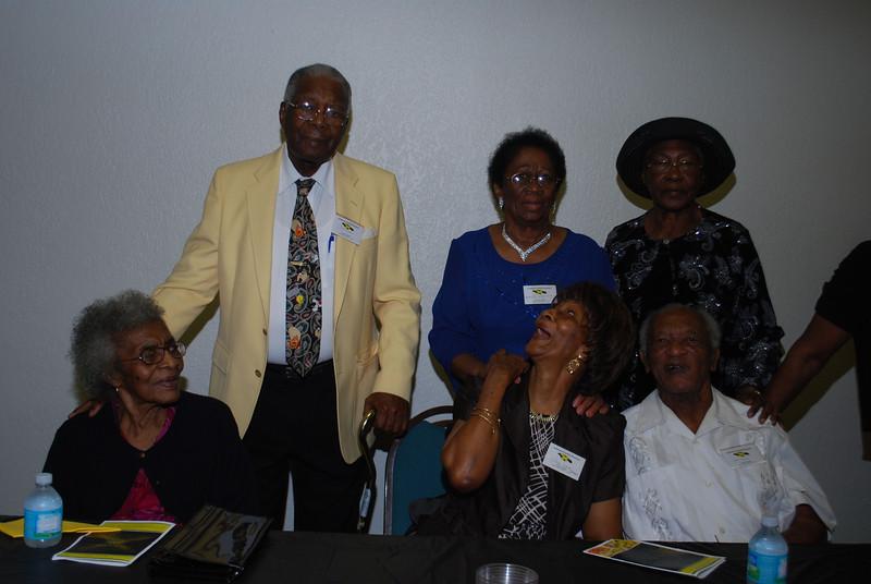Johnson's Family Reunion 2012_0342.jpg