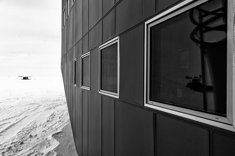 South Pole -1-5-18079057.jpg