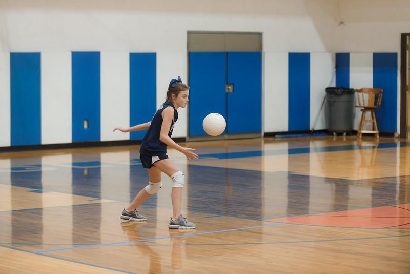 2018 5th Grade - Voleyball 0295.jpg