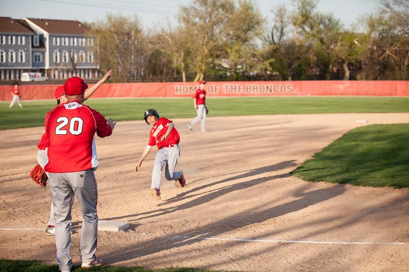 BHS Baseball FRESHMAN-90.jpg