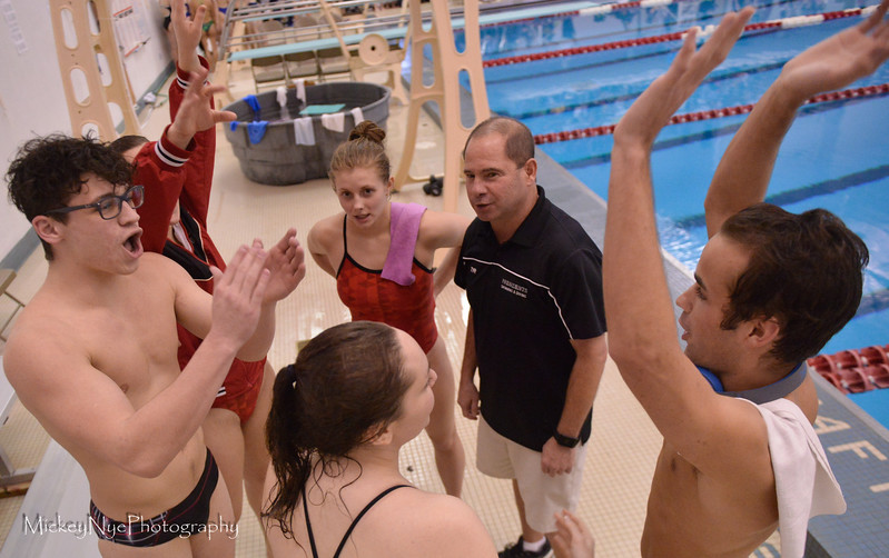 02-11-17 Dive Finals Day 3