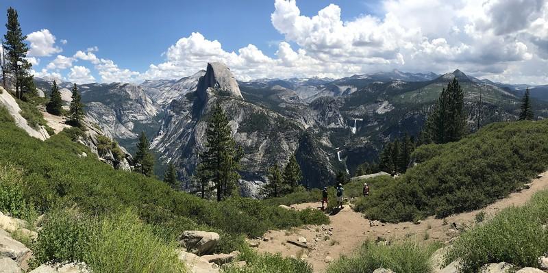 pbm7-2019-Yosemite-5.JPG