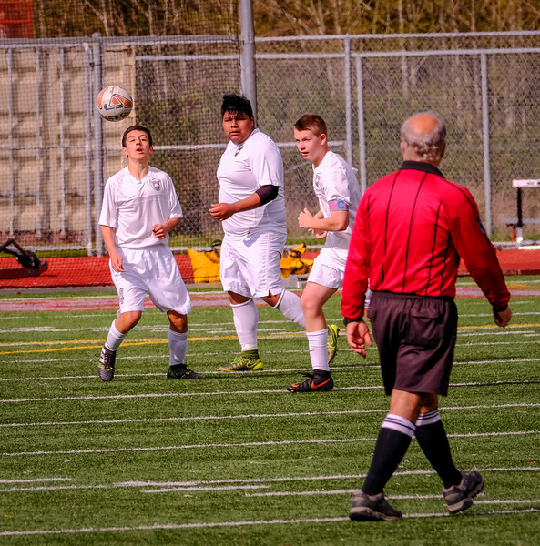 2018-04-18 vs Rainier Christian (JV) 108.jpg