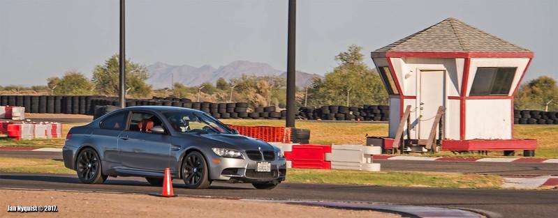 BMW-silver-4961.jpg