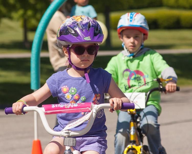 PMC Kids Ride - Shrewsbury 2014-41.jpg
