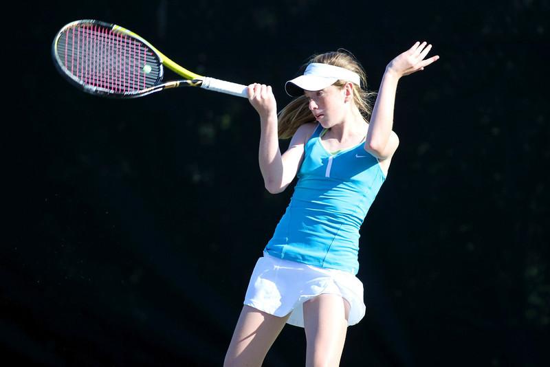 Tennis RE Girls and Boys 3283.jpg