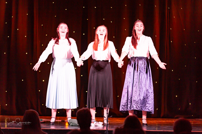 St_Annes_Musical_Productions_2019_639.jpg