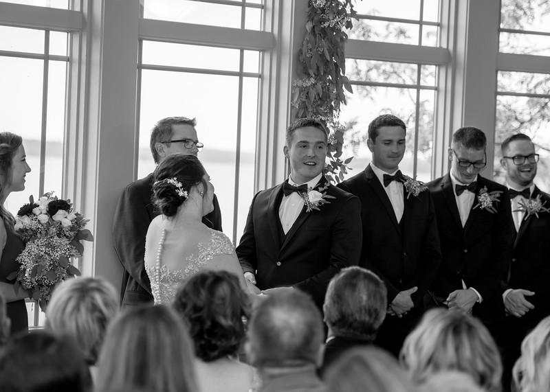 Simoneau-Wedding-2019--0323.jpg