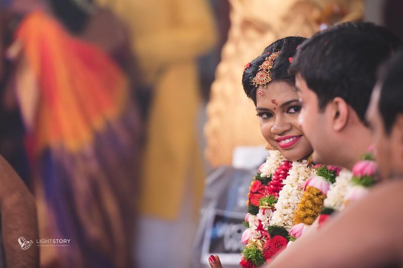 Lightstory-Brahmin-Wedding-Coimbatore-Gayathri-Mahesh-061.jpg