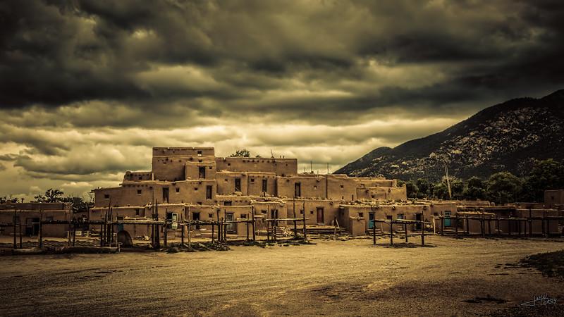 Taos Pueblo Community Complex.jpg